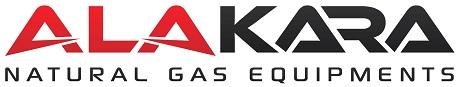 Alakara Naturalgas Equipments